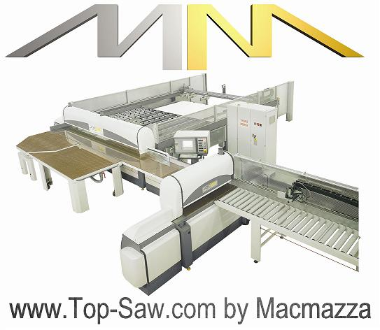 Top-Saw